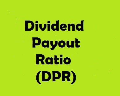 Dividend Payout Ratio ( DPR ) | Formula | Example Calculation | Analysis