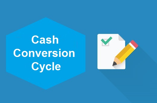 Definition of Cash Conversion Cycle