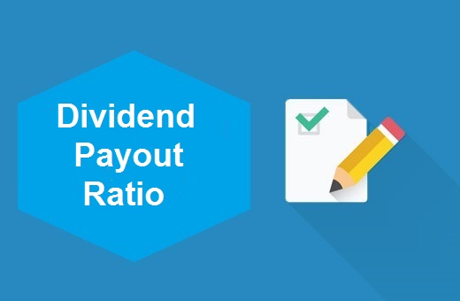 Definition of Dividend Payout Ratio