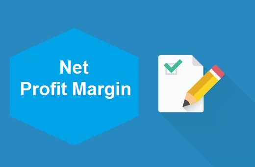 Definition of Net Profit Margin