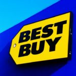 Best Buy Veterans Day Sale 2020