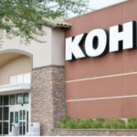 Is kohl's Open On Christmas 2019